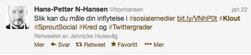 hpnhansen