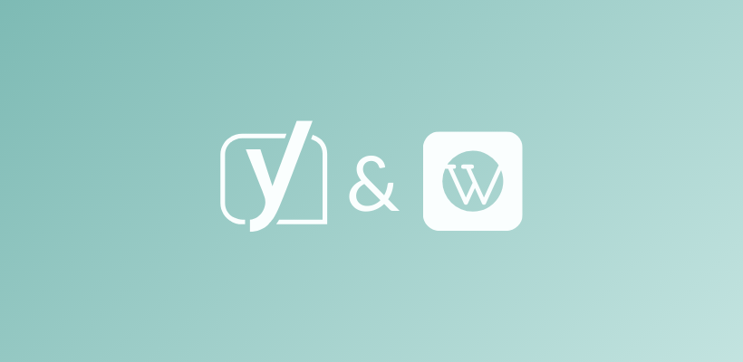 Yoast og wordpress